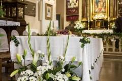 6 września - I Komunia św.