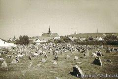 cmentarz-zydowski-pinczow