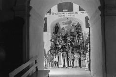 muzeum-klasztor-pinczow