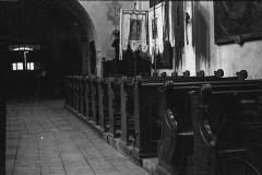 podloga-klasztor-pinczow