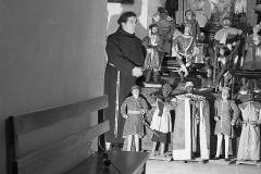 zakonnik-klasztor-pinczow