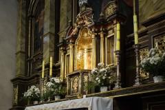 odpust-w-parafii15