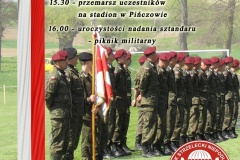 plakat-sztandar1