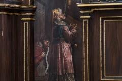 Faryzeusz-i-celnik