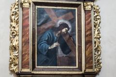 Oan-Jezus-niosący-Krzyż