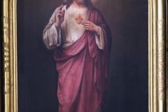 Pan-Jezus