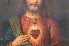 Serce-Pana-Jezusa