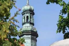 dzwonnica-od-strony-szpitala