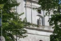 fasada-od-ul-BtaChlop