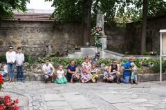 wprowadzenie-proboszcza-klasztor1
