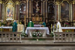 wprowadzenie-proboszcza-klasztor11