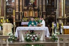 wprowadzenie-proboszcza-klasztor12