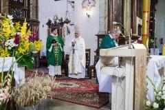 wprowadzenie-proboszcza-klasztor15