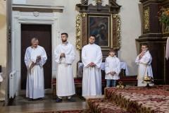 wprowadzenie-proboszcza-klasztor16
