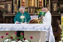 wprowadzenie-proboszcza-klasztor18