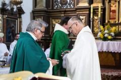 wprowadzenie-proboszcza-klasztor22