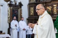 wprowadzenie-proboszcza-klasztor24