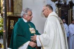 wprowadzenie-proboszcza-klasztor26