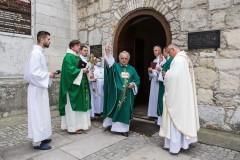 wprowadzenie-proboszcza-klasztor5
