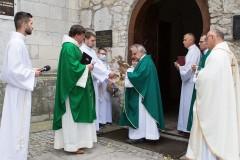 wprowadzenie-proboszcza-klasztor6