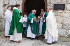 wprowadzenie-proboszcza-klasztor8