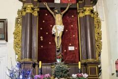 11-kaplica-P-Jezusa