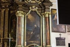 12-oltarz-sw-franciszka