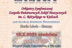 2021.10.10_Pinczow