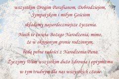 zycenia-wigiline-Pinczow