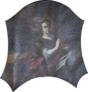 św. Maria-Magdalena