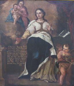 św. Pulcheria