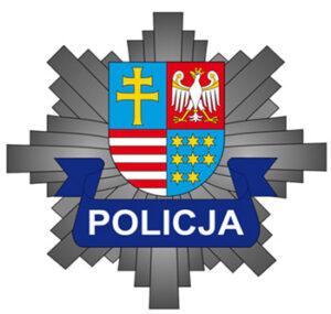 Apel policji świetokrzyskiej